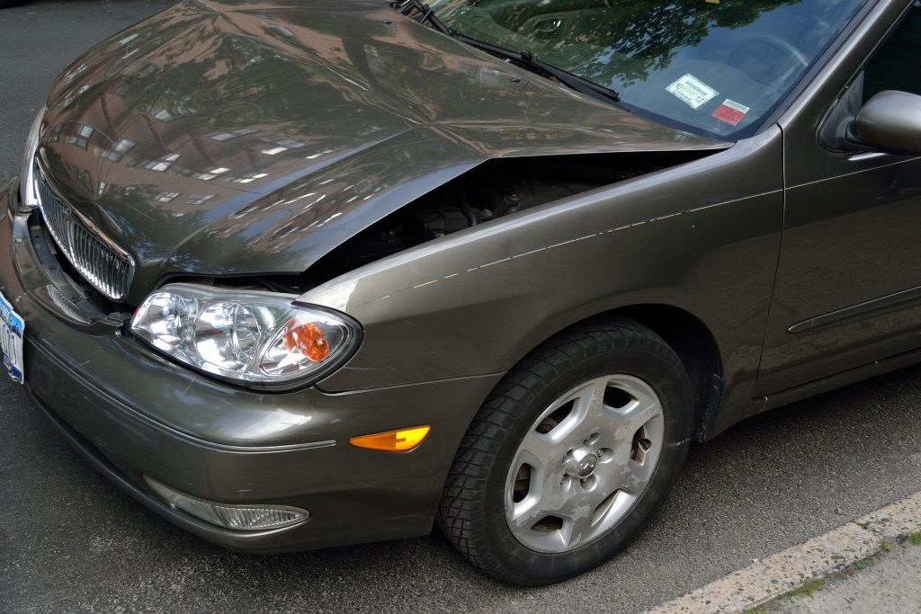 auto insurance myths