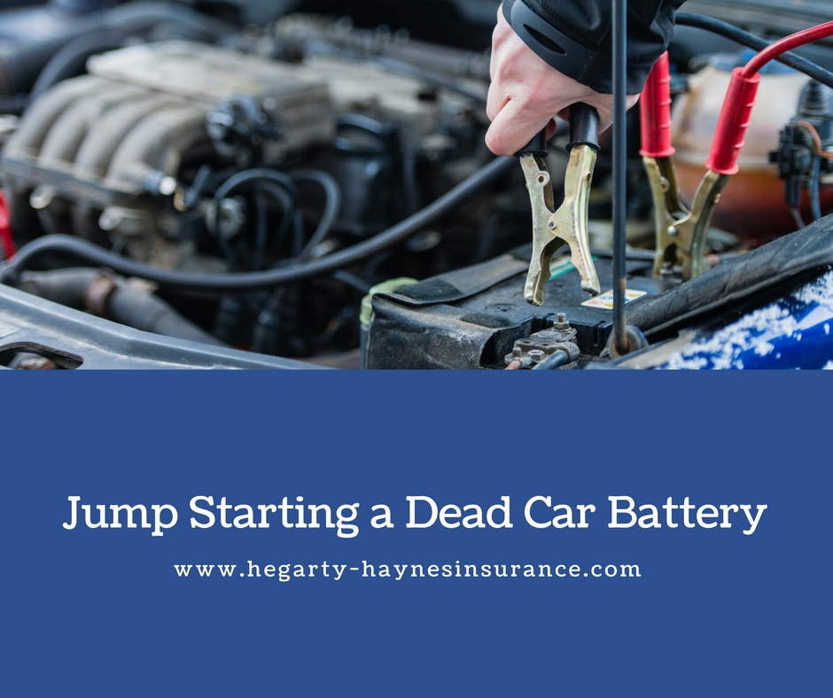 If Car Battery Is Dead Will Lights Come On