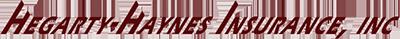 Hegarty Haynes Insurance Company Tempe AZ