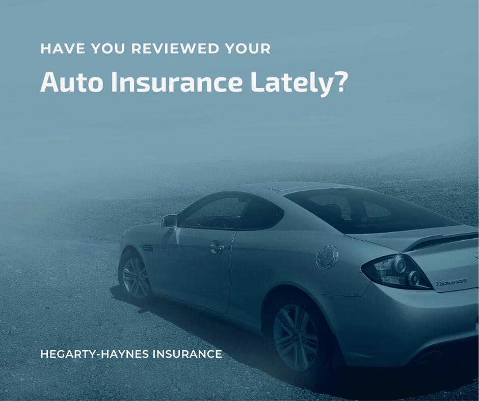 insurance agency in Tempe
