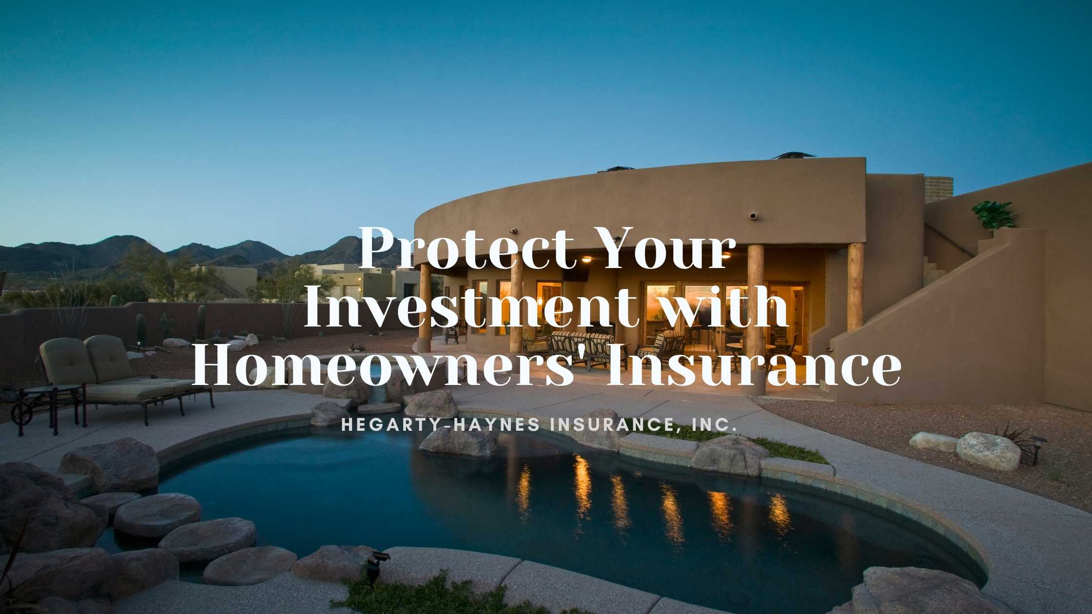 ndependent insurance agency in Tempe